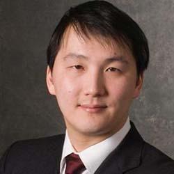 Timothy K. Lu