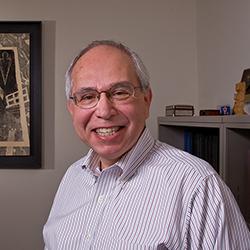 Allan S. Myerson