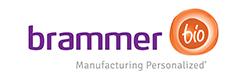 Brammer Bio Logo
