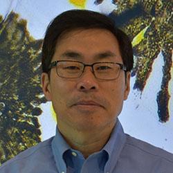 Jianzhu Chen