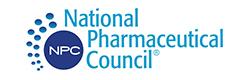 NPC Now Logo