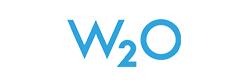W2O Logo